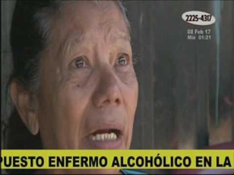 Laiuto per riprendersi da alcolismo