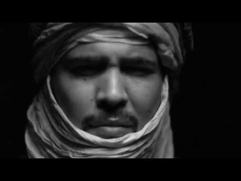 Chaghaybou (Song) by Tinariwen
