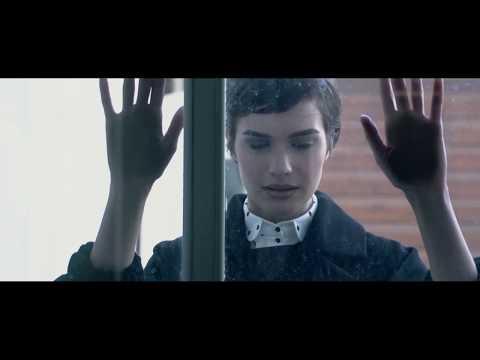 Asu & Boby – Nu spune adio Video