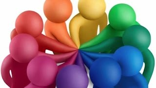 Collaborative Teaming  How to Manage Team Based Projects