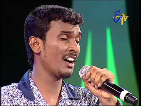 SONGS DOWNLOAD FREE PANDURANGA SRI MAHATYAM