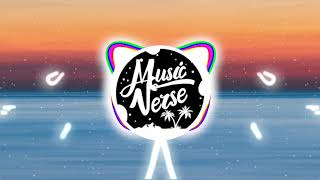 DJ Snake & Selena Gomez - Selfish Love [Bass Boosted]