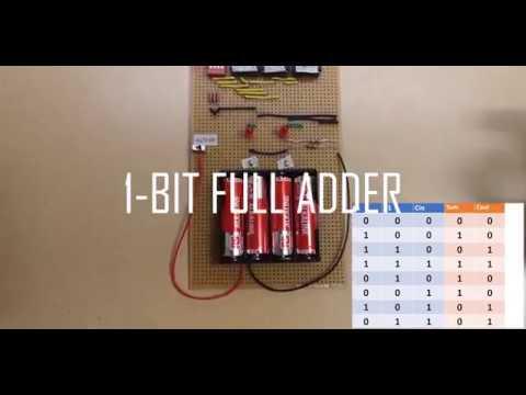 Mini Hardware Project - MOJO FPGA IO shield integration 1