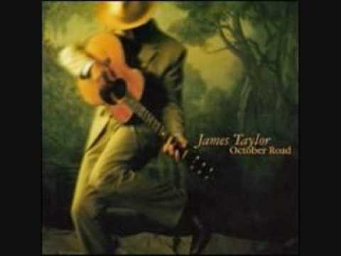 Whenever You're Ready (2002) (Song) by James Taylor