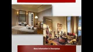 Hotel Near Merlion Park Singapore, from budget / cheap hotels to luxury /5 star hotels.