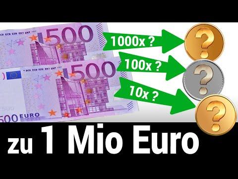 , title : 'Bitcoin Ralley 2021 ist da!! Wie 1.000 Euro jetzt am besten investieren?!