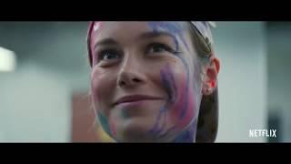 Магазин единорогов — Русский трейлер Субтитры, 2019