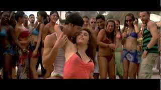Шаг вперед 4 афигеныи танец