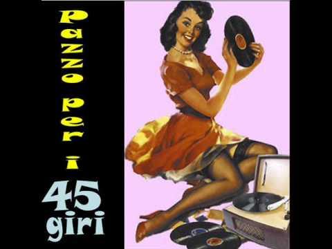 , title : '45 giri - Lucio Dalla - Paff... Bum...'