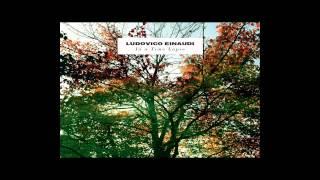 Ludovico Einaudi - Brother [HD]