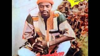 BENIN Passion - SAGBOHAN DANIALOU - A Mon noude houn dou
