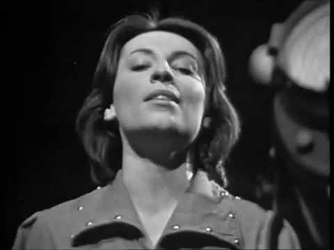 Catherine Lara - Marche Dans le Temps (1972)