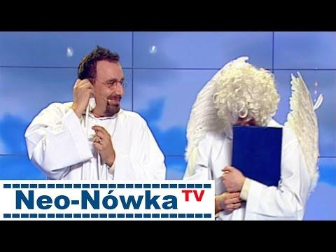 Kabaret Neo-nówka - Niebo