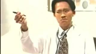 Bác Sĩ Thời Đại- Hoài Linh, Vân Sơn. Hài xưa