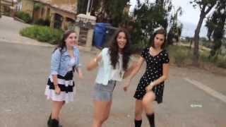 """""""Problem"""" by Ariana Grande - cover by CIMORELLI!"""