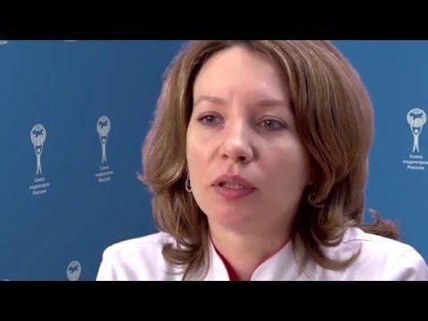 Юношеский (ювенильный) артрит, как избежать осложнений? Советы родителям - Союз педиатров России.