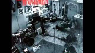 The Watchmen - I'm Still Gone