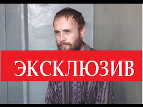 #УКРАИНА# Командир эскадрильи Су 25 назвал имена пилотов, бомбивших Донбасс #ЛНР# #ДНР# #АТО#