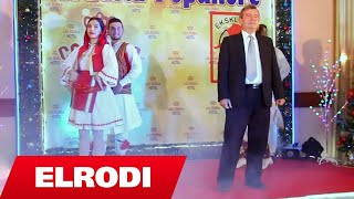 Skender Zela - Cupe Dymbedhjet Vjecare (Official Video HD)