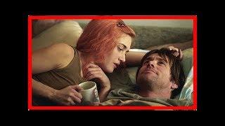Les 14meilleurs Films à Voir Pour La Saint Valentin