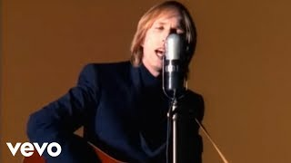 Tom Petty - A Face In The Crowd (Official Video)