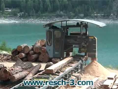 Ящик для древесных опилок