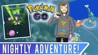 Descargar MP3 de Pokemon Go Sf gratis  BuenTema Org