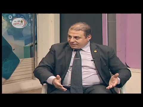 أولى حلقات التاريخ الصف الثاني الثانوي 2020 الترم الأول - العرب قبل الإسلام