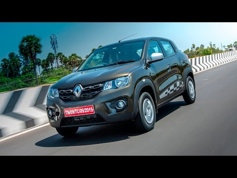 Renault-Kwid-10-litre-First-Drive-Review