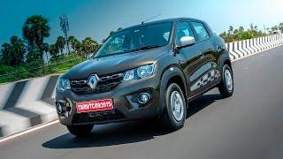Renault Kwid Colors Choose Yours Amongst 5 Options Gaadi