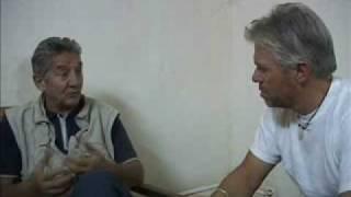 preview picture of video 'Banca dei cereali in Ciad'