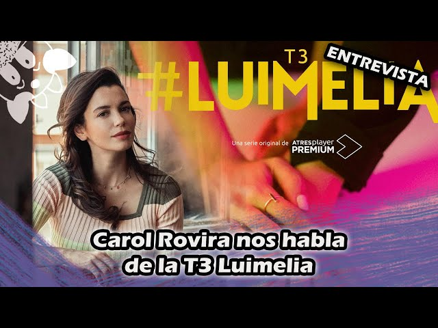 Vidéo Prononciation de Luimelia en Espagnol