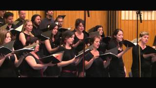 BEST CLASSICAL MUSIC| Away in a manger -  CHRISTMAS CAROLS - Soundiva Classical Choir - HD