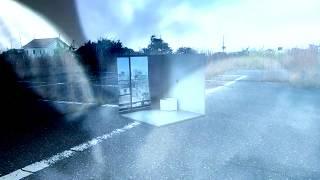 番場秀一監督「触れて」MUSIC VIDEO公開