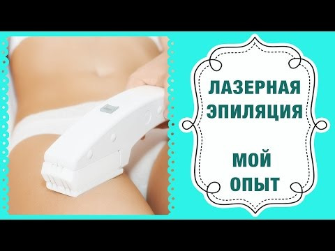 Чем снять отек от укуса мошки на глазе ребенка