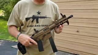 new frontier armory 45 review - मुफ्त ऑनलाइन वीडियो