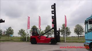 youtube HYSTER 2011