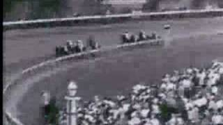 video of Northern Dancer xx