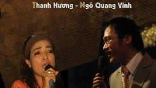 """Lời mở đầu Mini Show acoustic """"Chung niềm đam mê"""" nhạc Phú Quang - MC Ngô Quang Vinh"""