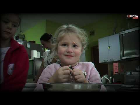 Malinowa Kuchnia Malucha DESER W DONICZCE