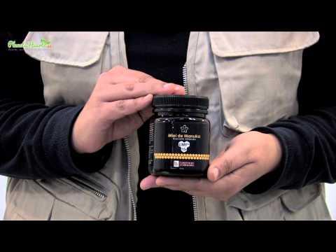 Spray Manuka con propolis Comptoirs de Compagnies, 25mL