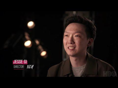 2021 APA Visionaries Short Film Series: Neh