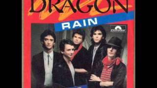 Dragon Rain Extended Version 1983