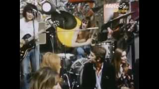 Fleetwood Mac &  Peter Green   Dust My Broom - 1968