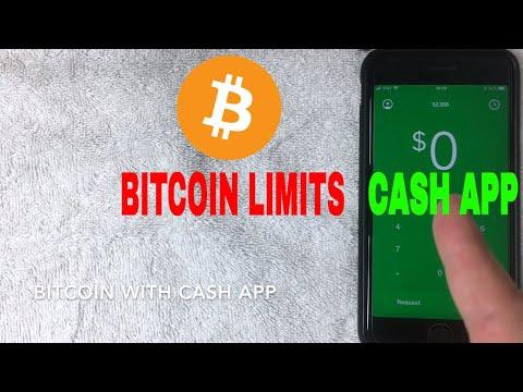 Aki elfogadja a bitcoin közelében