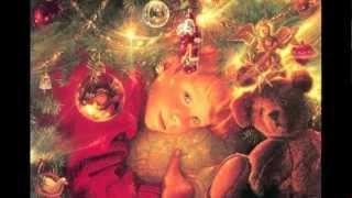 december i still believe in christmas kenny loggins beautiful christmas song - Believe Christmas Song