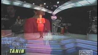 Zendegi Music Video