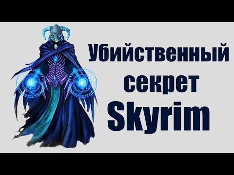 Ubisoft уже есть герои меча и магии iii