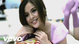 Download lagu Tasya Say No Mp3