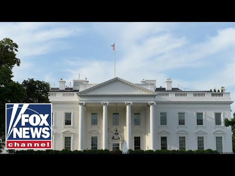 Stakeout: Possible remarks after WH briefs Congressional leaders on Iran